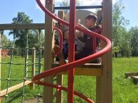 29.05.2016г Собинский детский дом