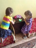 30.07.2017г Детский дом Торжок