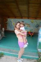 31.07.2016г Дом ребёнка г.Елец