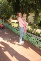 Кашинский дом ребёнка. 24.08.2014г