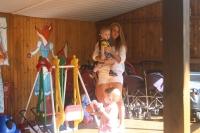 Кашинский дом ребёнка. 27.07.2014г