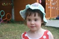 Дом малютки г,Гусь Хрустальный. 02.08.2014г