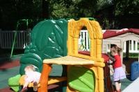 Дом ребёнка